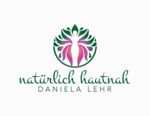 natuerlich-hautnah / Daniela Lehr Naturkosmetik in Weinheim
